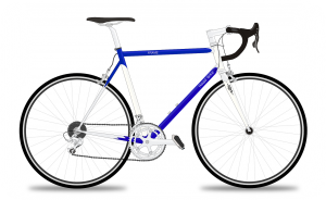 racing-bicycle-161449_1280